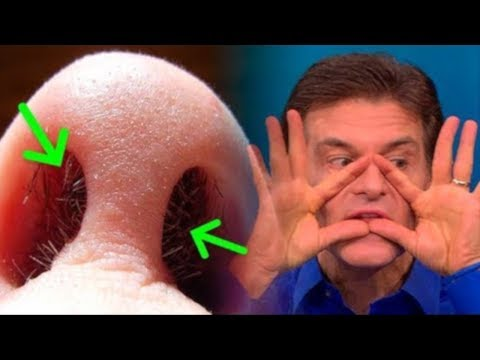 Gęstość maski i zagęszczania włosów