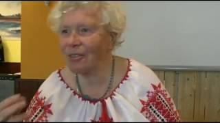 Nádherný život Slovanov