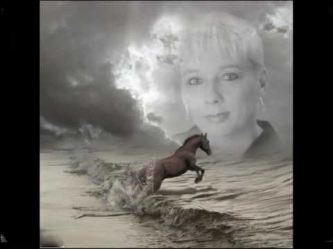 Against the Wind- Bonnie Tyler