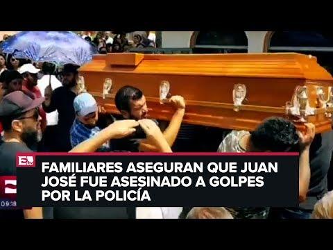 Comerciante en Guerrero se aventó de un tercer piso: Autoridades estatales