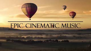 inspiring story - (no copyright) cinematic background music - TH-Clip