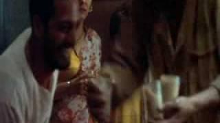 """Nana Patekar """"Salaam Bombay"""""""