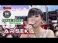 Penak Konco Vivi Volleta Cursari Arseka Music HVS Sragen ARS Audio