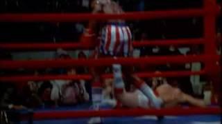 Trailer of Rocky (1976)