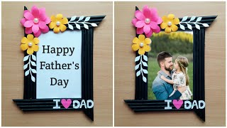 DIY Fathers Day Gift /easy Handmade Gifts For Fathers Day /fathers Day Gift Ideas 2020 /fathers D