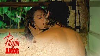 Pasion de Amor: Forbidden Kiss | EP 24