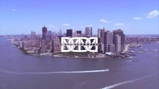 Da Vosk Docta - Excess (Video)