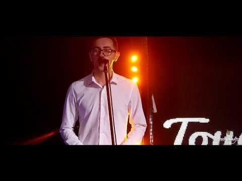 """Музичний Гурт """"Touch Music Band"""", відео 5"""