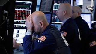 Stability In Stock Market During Government Shutdown
