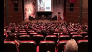 Diyabetli Çocuklar Zirvesi / Prof Dr Şükrü Hatun