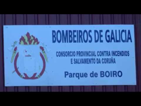 Deputación Xestión Pública Parques Bombeiros 280117