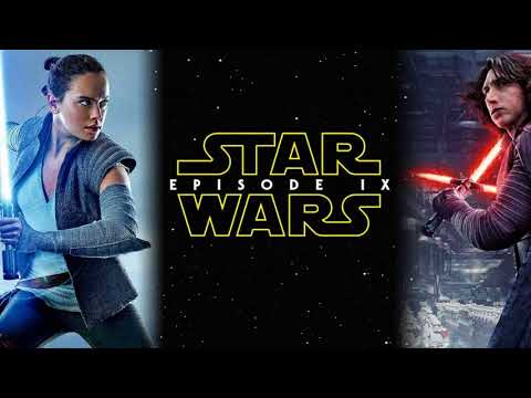 Soundtrack Star Wars: Episode IX (Theme Song - Epic Music) - Musique film Star Wars 9 (2019)