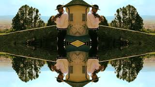 KOLLÁROVCI- SOKOLY- Remix ( Dance version by Kollárovci and Randy Gnepa)