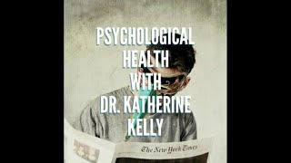 Akashic Records Reader - Akashic Record Reading & Soul Reading With Katherine Kelly PhD, MSPH