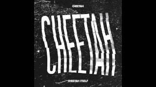 Cheetah - Crazy Diamond