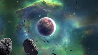 VideoImage2 Warhammer 40,000: Gladius - Tyranids