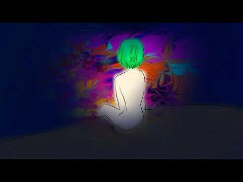 [Mayu · Gumi · TianYi] Wait for me [Vocaloid Original]