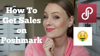 Poshmark Selling Tips | Top Seller