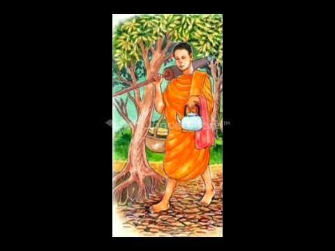 การรักษายา Oriental เส้นเลือดขอด