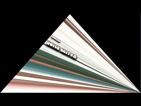 Loop507 - Noise Glitch