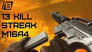 m16a4 bf4 - मुफ्त ऑनलाइन वीडियो