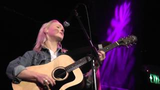 Laura Marling: Master Hunter and two new songs. 10/22/13