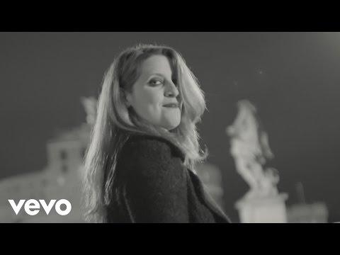Noemi - La borsa di una donna - Sanremo 2016