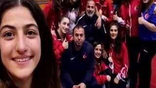 Vatanım Türkiye  3.Bölüm
