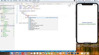 axios tutorial react native - Thủ thuật máy tính - Chia sẽ kinh