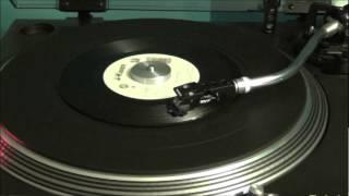 J-Kwon - Tipsy (Radio Mix)