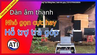 dan-am-thanh-dam-cuoi-ban-giao-dan-nhac-song-tai-dong-nai-ban-tra-gop-lh-0799020899