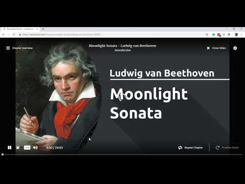Music2Me Best Online Piano Lessons For Beginners Review