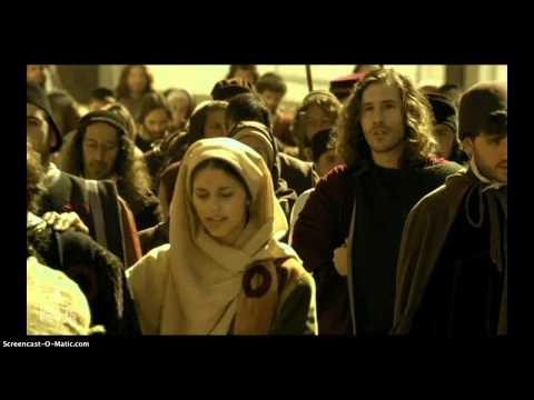 La expulsion de los judios de la Peninsula Iberica