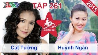 cat-tuong-vs-huynh-ngan-lu-khach-24h-tap-261-150315