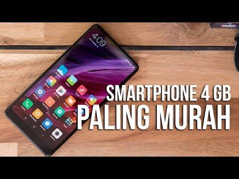 mp4 Smartphone Terbaru Harga 1 Jutaan, download Smartphone Terbaru Harga 1 Jutaan video klip Smartphone Terbaru Harga 1 Jutaan