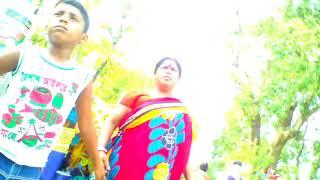 Dhaka park ke gura gure (4)