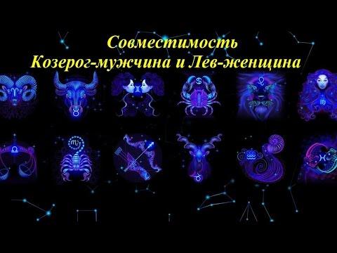 Гороскоп на 2017 год по знакам зодиака и по году рождения козерога