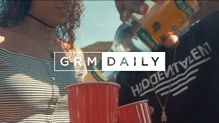 VSDN   Wray Ft. Mr Macee [Music Video] | GRM Daily