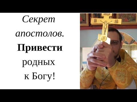 https://www.youtube.com/watch?v=rnhNLsKTBlc
