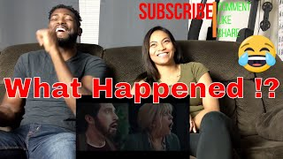 A Kanye Place   SNL REACTION !!