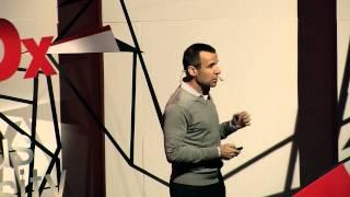 How to practice emotional hygiene   Guy Winch   TEDxLinnaeusUniversity