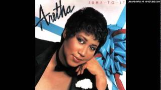 Aretha Franklin & Levi Stubbs - I Wanna Make It Up To You