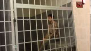 Приезжий ограбил иизнасиловал девушку устанции московского метро