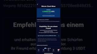 Bitcoin Miner Kostenlos.