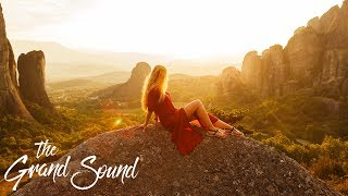 ♫ Best Progressive Trance Mix 2017 Vol. #5 [HD] ♫
