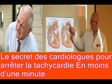 Traitement de lhypertension Astragalus
