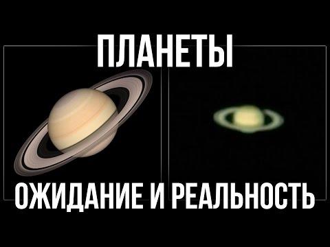 Чери амулет 2007 г в москве