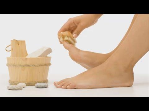Die Methode der Behandlung gribka der Nägel die Präparate