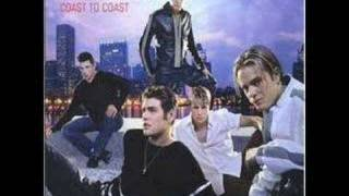 change the world by westlife