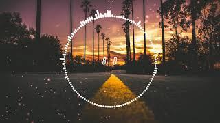 DARDAN FT. ENO   WER MACHT PARA? 2.0 (RE PROD. Exetra Beatz) (8D AUDIO)🎧